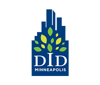 Minneapolis Dowtown Improvement District