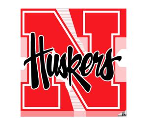 Nebraska Conhuskers