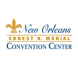 New Orleans Ernest N. Morial Convention Center