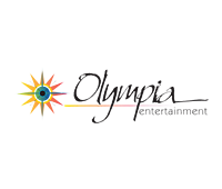 Olympia Entertainment Group