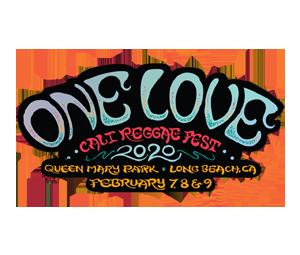 OneLove Fest