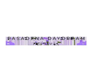 Pasadena Daydream Festival