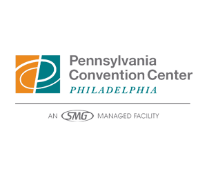 Pennsylvania Convention Center