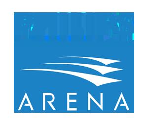 Phillips Arena