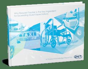 Request Tracker Free eBook