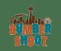 Bumber Shoot