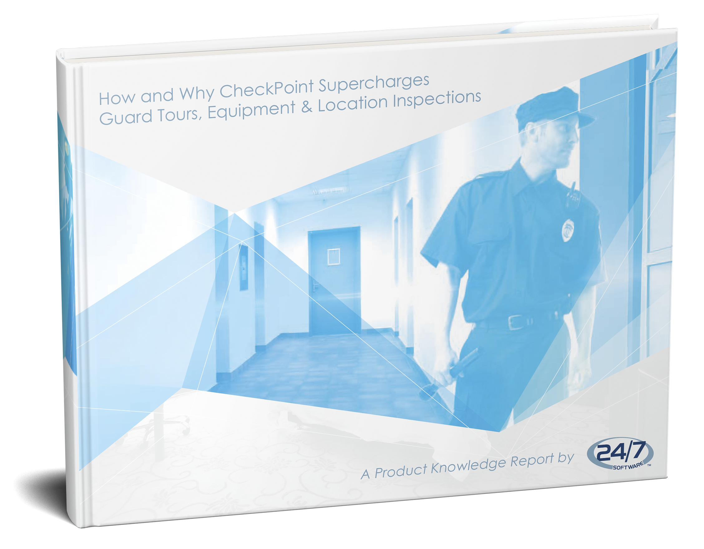 CheckPoint Knowledge Report