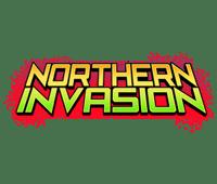 Nothern Invasion