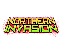 Nothern Invasion