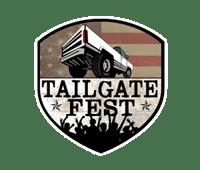 Tailgate Festival