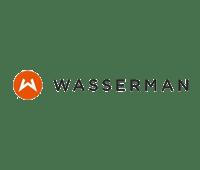 Team Wasserman