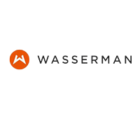Team Wasserman