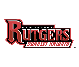Rutgers Scarlett Knights