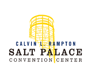 Salt Palace Convention Center