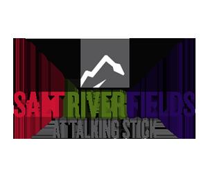 Salt River Fields
