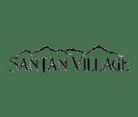 SanTan Village
