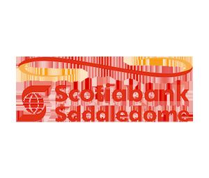 Scotiabank Saddledome