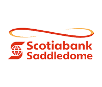 Scotiabank Saddledome