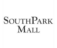 South Park Mall