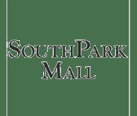 South Park Mall