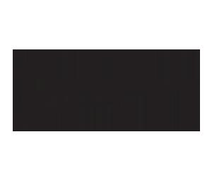 Stonewood Center