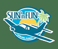Sun-N-Fun Fly-In
