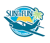 Sun-N-Fun Fly-In