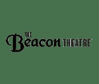 The Beacon Theatre