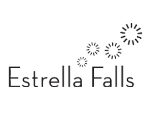 The Market at Estrella Falls