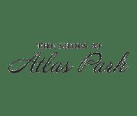 The Shops at Atlas Park