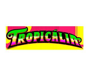 Tropicalia Festival