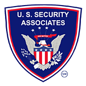 U.S. Security Associates