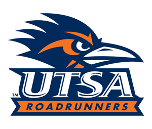 UT - San Antonio Roadrunners