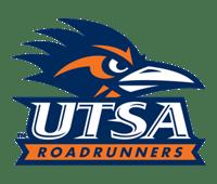 UT  San Antonio Roadrunners