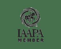 IAAPA Member