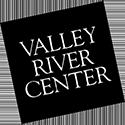 Valley River Center