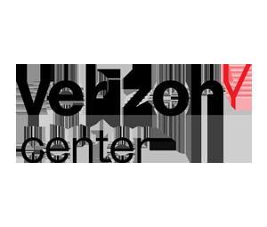 Verizon Center-1