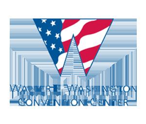 Walter E. Washington Convention Center
