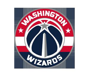 Washington Wizards-1
