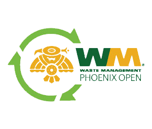 Waste Management Pheonix Open