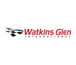 Watkins Glen International