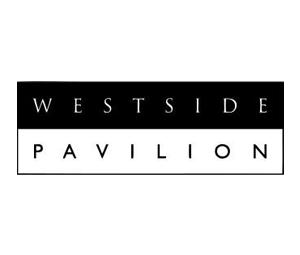 Westside Pavilion