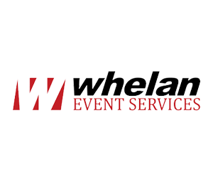 Whelan Event Services