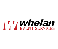 Whelan Event Services