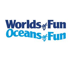 Worlds of Fun | Oceans of Fun