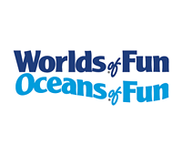 Worlds of Fun | Oceans of Fun