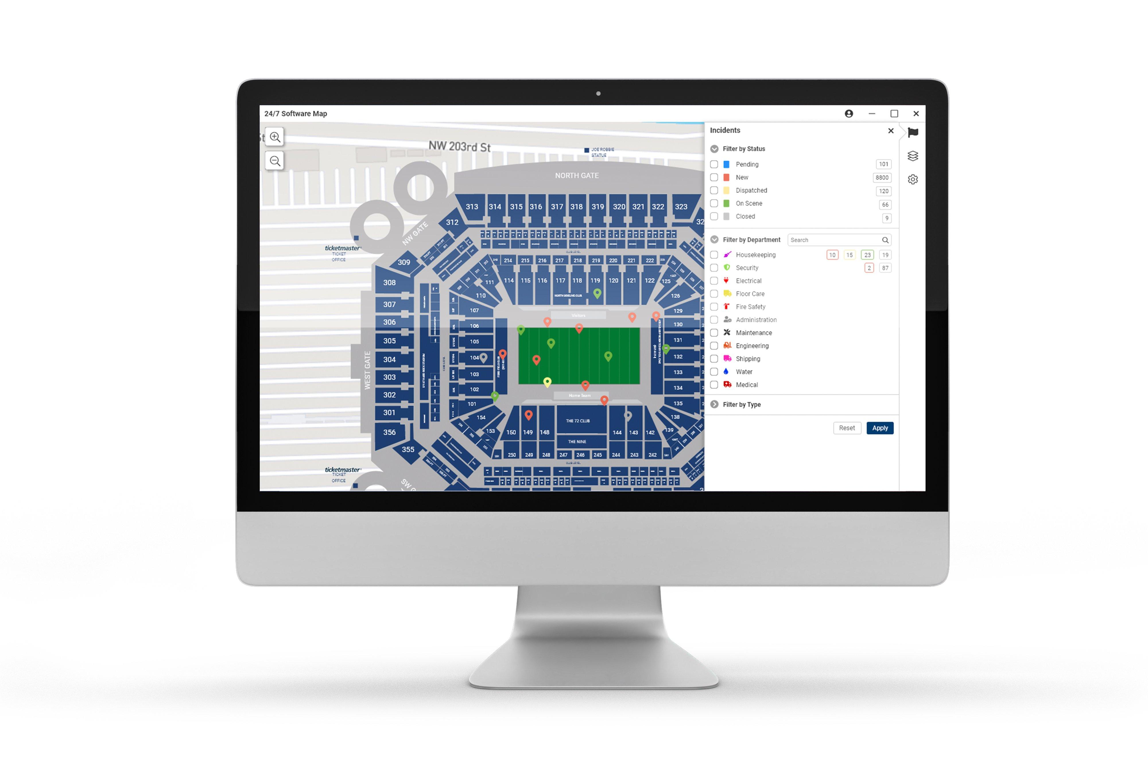 desktop-stadium-pins