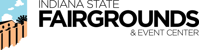 isf-fairgrounds-ec-color-black-h