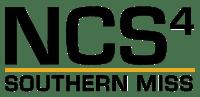 ncs4-Logo