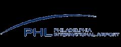 phl_airport_logo-e1491922603177-240x250.png